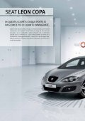 SEAT COPA - Promoauto - Page 6