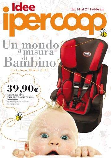 20% - Unicoop Tirreno