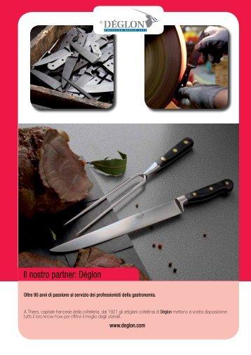 Catalogo CUCINA - RistoArt - Home Page