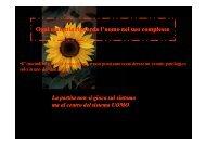 trattamento delle allergie in medicina energo-spirituale - Dott. Rocco ...