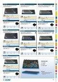 12 Assortimento di utensili - Unior - Page 2