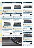 12 Assortimento di utensili - Unior - Page 3