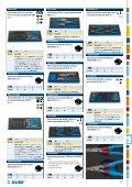 12 Assortimento di utensili - Unior - Page 4