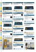 12 Assortimento di utensili - Unior - Page 5