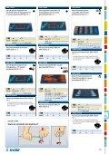 12 Assortimento di utensili - Unior - Page 6