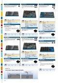 12 Assortimento di utensili - Unior - Page 7