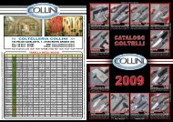 catalogo coltelli catalogo coltelli - Spade elmi katana abiti