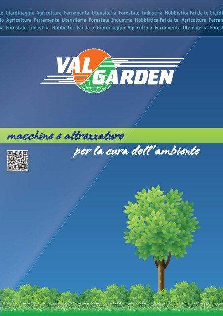 GUARNIZIONE ad esempio per il signor Gardener acqua domestica fabbrica giardino pompa filtro coperchio