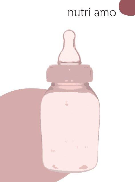 AVENT succhietto decorato lilla tettarella in silicone  6-18 mesi