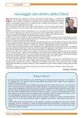 celebrata la giornata delle associazioni d'arma - Associazione ... - Page 4