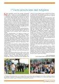 celebrata la giornata delle associazioni d'arma - Associazione ... - Page 5