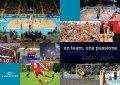 Attrezzature Sportive - Page 4