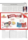 S&C1_13 - Alimentando - Page 7
