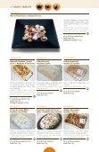 Inhaltsverzeichnis Frischprodukte Indice dei prodotti freschi - capone - Page 7