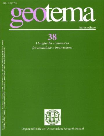 14 - Dispense Didattiche UET Italia sede di Palermo