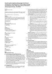 Stromgrundversorgungsverordnung (PDF) - BS Energy