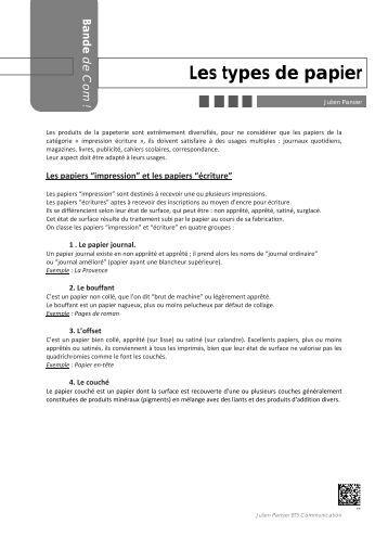 exemple 2 de passeport professionnel en projet bande de com. Black Bedroom Furniture Sets. Home Design Ideas