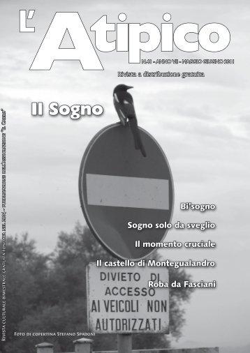 clicca qui - Atipico-online
