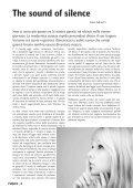 clicca qui - Atipico-online - Page 4