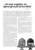 clicca qui - Atipico-online - Page 7