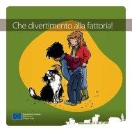 EUAGR08A-0910 - Brochure for Children-FARMS ARE FUN-V07.indd