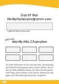 Kinderferienprogramm - Die-ersten-am-see.de - Seite 2