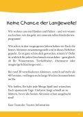 Kinderferienprogramm - Die-ersten-am-see.de - Seite 3