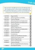 Kinderferienprogramm - Die-ersten-am-see.de - Seite 4