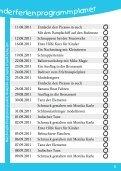 Kinderferienprogramm - Die-ersten-am-see.de - Seite 5