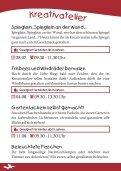 Kinderferienprogramm - Die-ersten-am-see.de - Seite 6