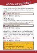 Kinderferienprogramm - Die-ersten-am-see.de - Seite 7
