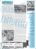 All'interno: All'interno: - Centro delle Culture Genova - Altervista - Page 2