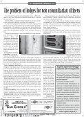 All'interno: All'interno: - Centro delle Culture Genova - Altervista - Page 4