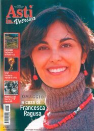 Download pdf File - francescaragusa.it