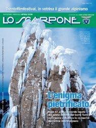 THORLO Uomo Grigio spessa Mountaineering Caldi Invernali All/' aperto Sport nel corso di Vitello Calze