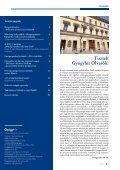 GYÓGYHÍR MAGAZIN - XX. évfolyam 2012/8. szám - Cédrus Patika - Page 3