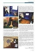 GYÓGYHÍR MAGAZIN - XX. évfolyam 2012/8. szám - Cédrus Patika - Page 5