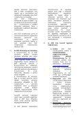Hungaropharma Zrt. hatályos ÁSZF - Page 3