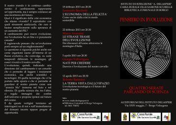 volantino evoluzione definitivo.pdf