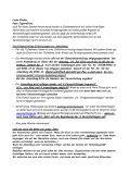 fahrt zur - Gemeinde Mulfingen - Page 2