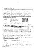 fahrt zur - Gemeinde Mulfingen - Page 6