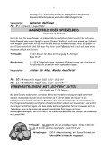 fahrt zur - Gemeinde Mulfingen - Page 7