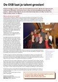 Palet - Open Schoolgemeenschap Bijlmer - Page 2