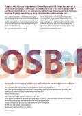 Palet - Open Schoolgemeenschap Bijlmer - Page 4