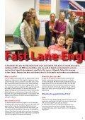 Palet - Open Schoolgemeenschap Bijlmer - Page 6