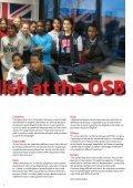 Palet - Open Schoolgemeenschap Bijlmer - Page 7