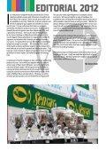 Success guaranteed ! ® - Page 3