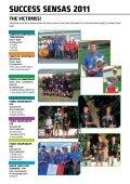 Success guaranteed ! ® - Page 5