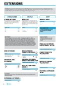 Success guaranteed ! ® - Page 7