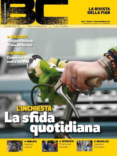 Maya Nero Bianca Maglia Estiva Bici Ciclismo MTB Corsa DEKO mod
